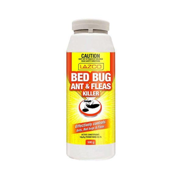 L Bedbugant&fleaskiller Powder Mockup2020 01 Copy