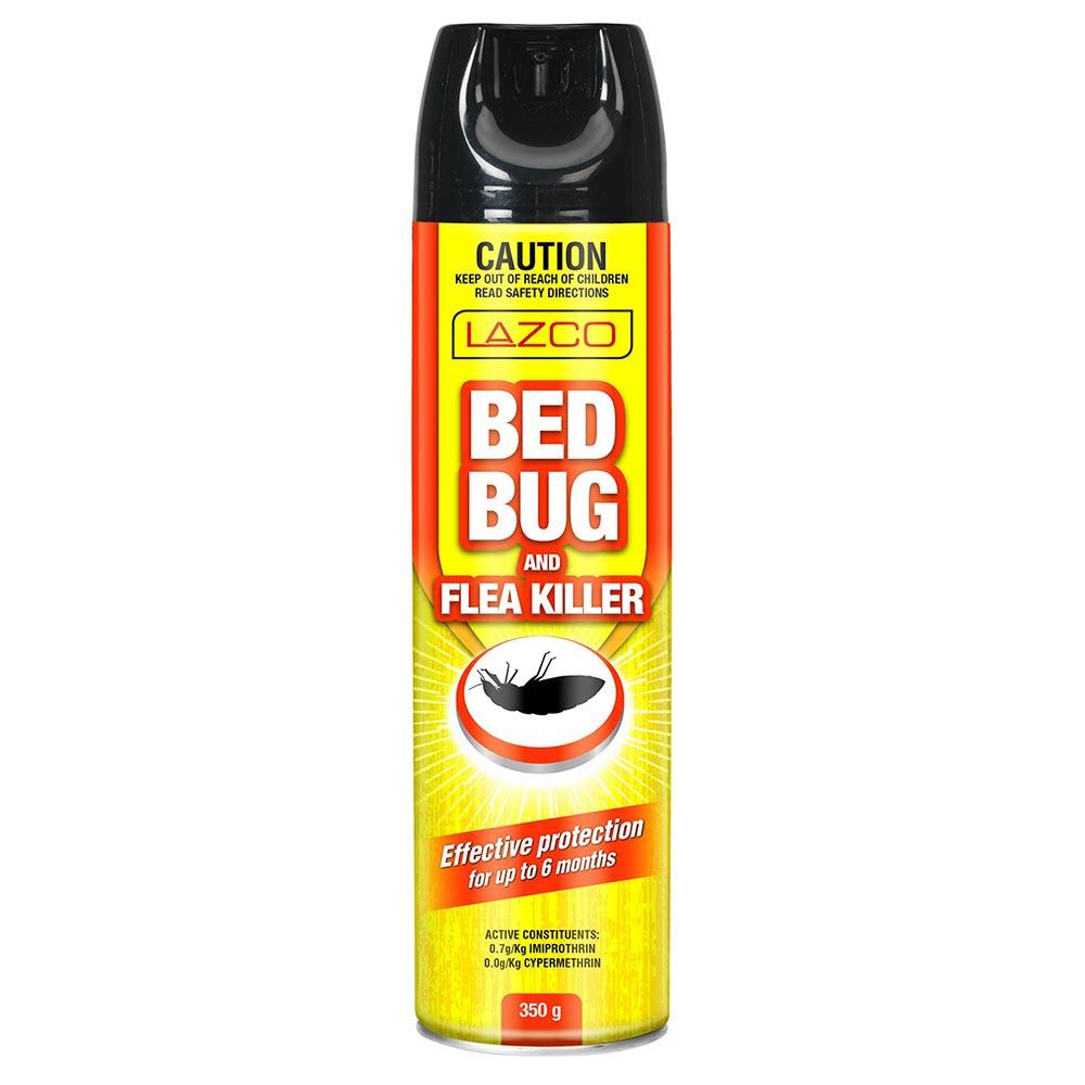 L Bedbug&fleakiller Aerosol Mockup May2020 04 Copy