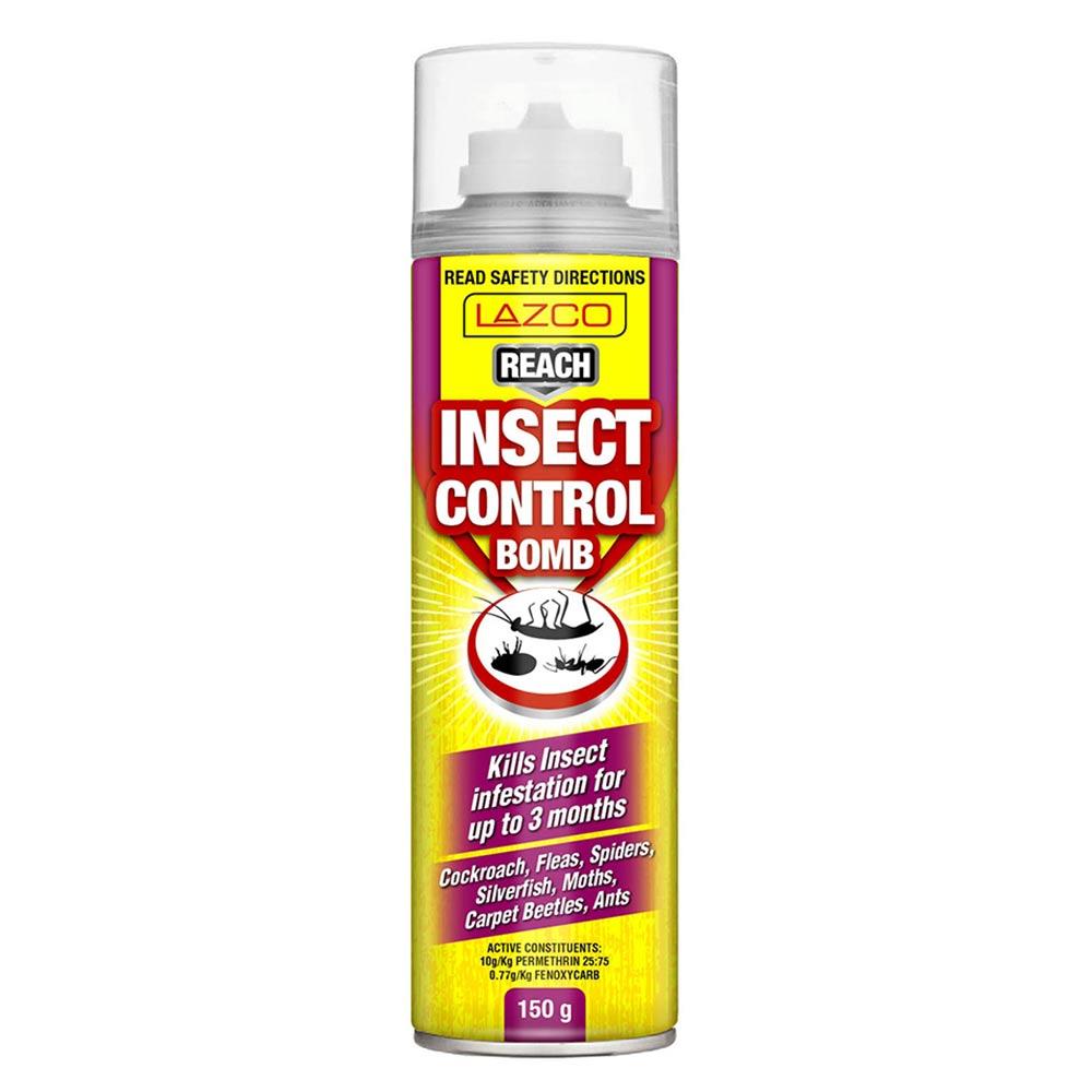 L Insectcontrolbomb Mockup May2020 01 Copy