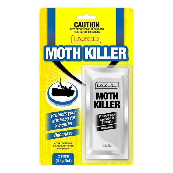 L Mothkiller Mockup May2020 01 Copy