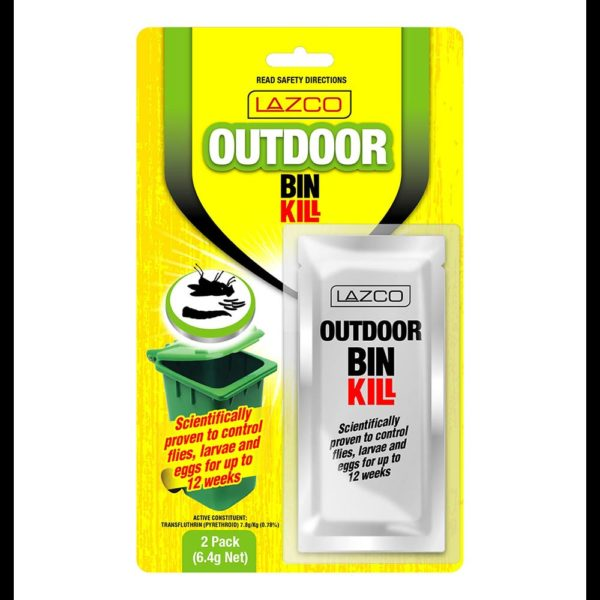 L Outdoorbinkill Mockup May2020 01 Copy