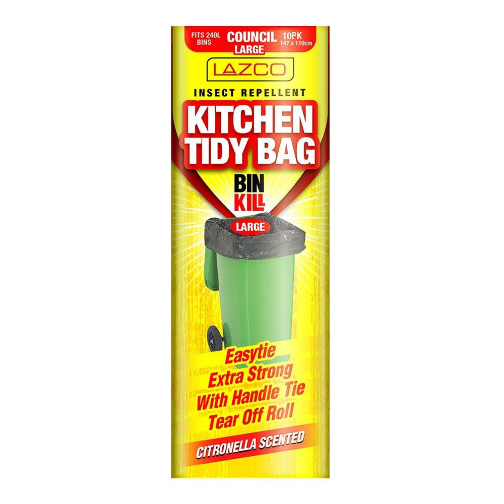 L Tidy Bagcouncil 240l Mockup2020 Copy