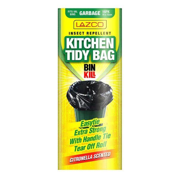 L Tidy Baggarbage56l Mockup2020 02 Copy