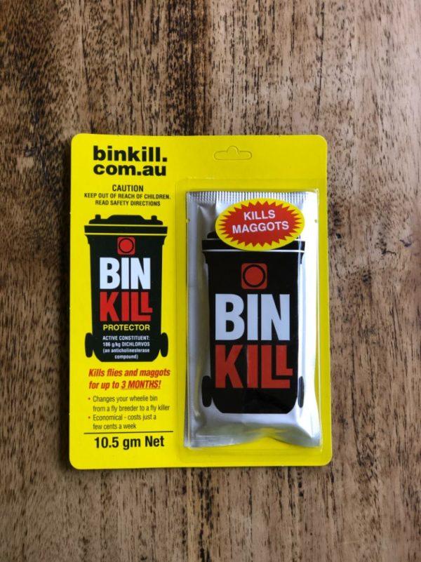 Outdoor Binkill (2)