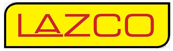 Lazco