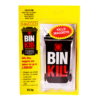 Product Binkill Protector Outdoor