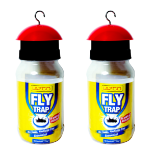 Product Fly Trap