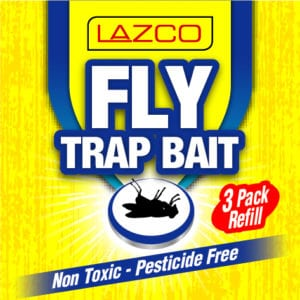 Product Fly Trap Bait